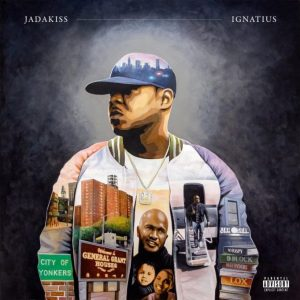 Jadakiss – I Know Ft. John Legend