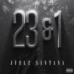 Juelz Santana – 23 & 1