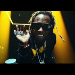 VIDEO:-Lil Wayne – Mama Mia