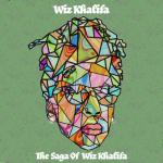 Wiz Khalifa Ft. Logic – High Today