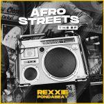 Rexxie – Mofoti ft. Naira Marley (Prod. by Rexxie)