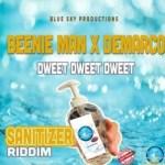 Demarco – Dweet Dweet Dweet Ft. Beenie Man