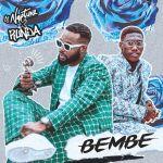 DJ Neptune ft Runda – Bembe