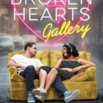 The Broken Hearts Gallery (2020 Movie)