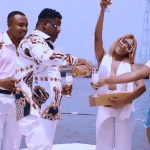 VIDEO: Anyidons Ft. Kcee – Igbotic (Jee Choo)