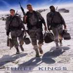 Movie: Three Kings (1999)