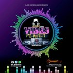DJ D20 – Vibes Planet Mix
