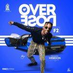 F2 – Overdose