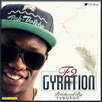 F2 – Gyration