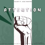Tcloud & Keyz Montana – Attention