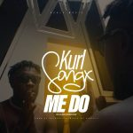 Kurl Songx – Me Do