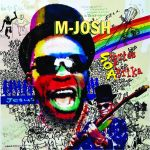 M-Josh – Stories Of Africa (Wake Up)