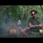 Tekno – Puttin (Official Video)