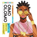 "Reekado Banks – ""Omo Olomo Lyrics"" ft. Wizkid"