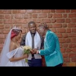 VIDEO: Sheebah – Empeta Ft King Saha