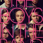 MOVIE: The Boys in the Band (2020)