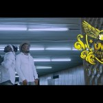 Umu Obiligbo – On God Ft. Victor AD (Official Video)
