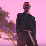 BlaqBonez – Icon (Music Video)