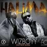 Wizboyy – Halima