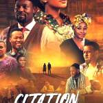 MOVIE: Citation (2020)