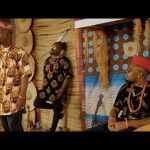 Jaywon ft. Umu Obiligbo – Inside Life (Video)