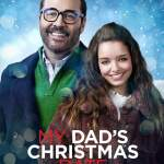 MOVIE: My Dad's Christmas Date (2020)