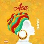 Quincy – Asa