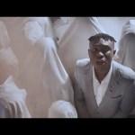 DJ Manuel Ft Zlatan – My Life (Video)