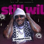Khaligraph Jones – I Still Will (Freestyle)