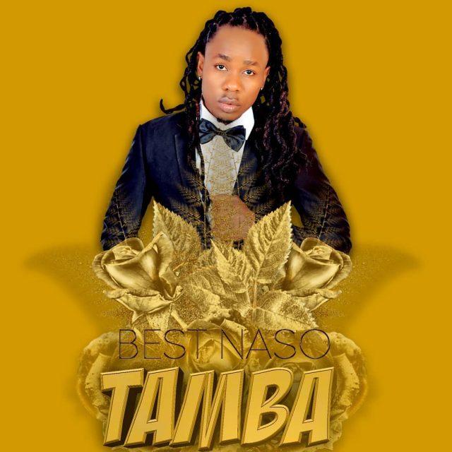 Best Naso – Tamba
