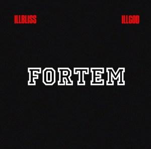 Illbliss & Illgod – Port Harcourt ft Dr Barz, Timi Key & Spaceman