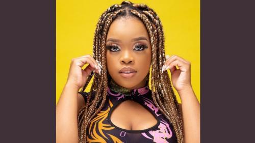 Kabza De Small – Boshego ft. Nia Pearl, Soa Matrixx & Dj Maphorisa