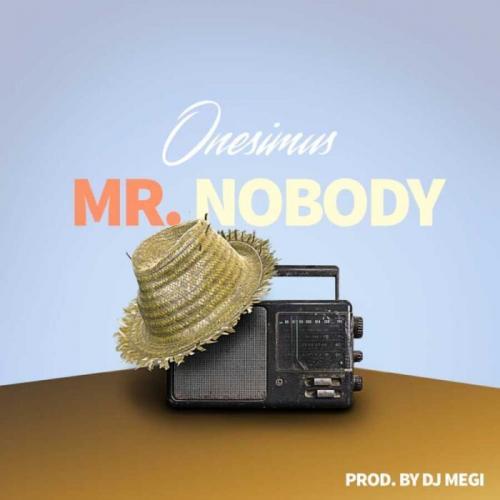Onesimus – Mr Nobody