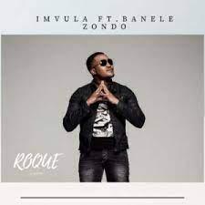 Roque – Imvula ft Banele Zondo