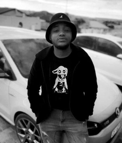 Soa Mattrix – Abafana Bomdantso (Vocal Mix) ft. Lamcrary & Boohle
