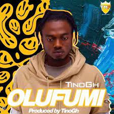 TinoGh - Olufumi