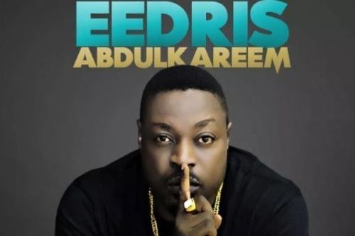 Eedris Abdulkareem – Still Day Jaga Jaga Ft. Seriki & Mo
