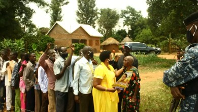 Photo of This Is How New LC5 Entrants Floored Incumbents In Eastern Uganda