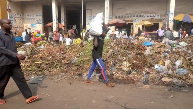 Photo of Mbale City Authority On Spot For Failure to Clear UMEME Bill for Central Market