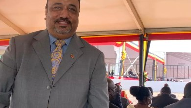 Photo of Am Proud To Be Part of Your Winning Team – Sanjay Tana Congratulates President Museveni
