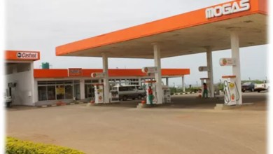 Photo of Stanbic Bank Seizes MOGAS Oil to Recover Debt