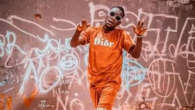 """Photo of Rody Gavana's """"Come To Daddy"""" Long Awaited Video Now Out"""