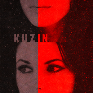 Kuzin