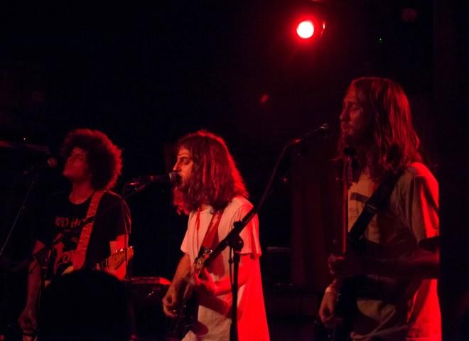 Austin-025-May 07, 2015