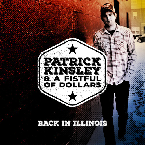 Patrick+Kinsley+Single_1