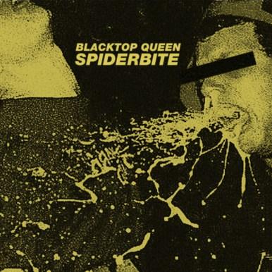 BQ_Spiderbite_new.jpg