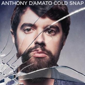 damato-cold_covercomps-final_rev
