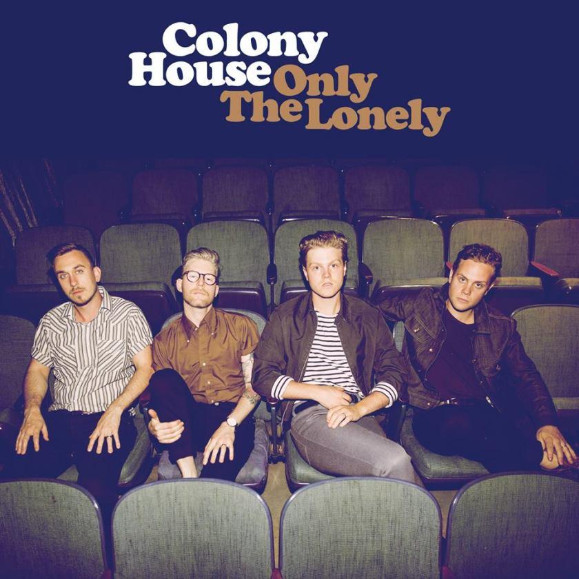 colonyhouse_onlythelonelyart