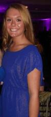 Sarah Minch