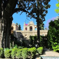 Game of Thrones, Series 5 WILL BE filmed in Andalucía, Spain